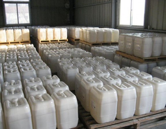 فروش اسید فسفریک 85 درصد